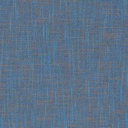Ellis 600145-0012 | Upholstery fabrics | SAHCO