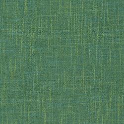 Ellis 2742-14 | Drapery fabrics | SAHCO