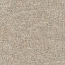 Ellis 600145-0015 | Drapery fabrics | SAHCO