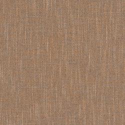 Ellis 600145-0016 | Upholstery fabrics | SAHCO
