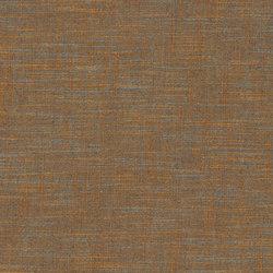 Ellis 600145-0017 | Upholstery fabrics | SAHCO