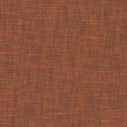 Ellis 2742-18 | Fabrics | SAHCO