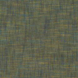 Ellis 2742-19 | Fabrics | SAHCO