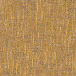 Ellis 600145-0020 | Drapery fabrics | SAHCO