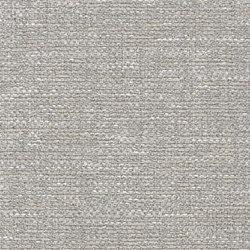 Gaudi-FR_02 | Tejidos tapicerías | Crevin