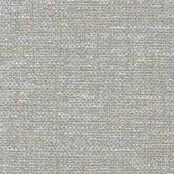 Gaudi-FR_02 | Upholstery fabrics | Crevin