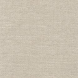 Gaudi-FR_05 | Fabrics | Crevin