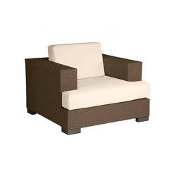 Arizona | Armchair | Garden armchairs | Barlow Tyrie