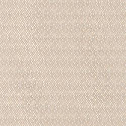 Gili 2745-02 | Upholstery fabrics | SAHCO
