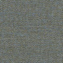 Gaudi-FR_30 | Fabrics | Crevin