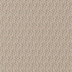 Gili 600148-0003 | Upholstery fabrics | SAHCO