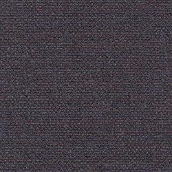 Gaudi-FR_48   Tessuti   Crevin