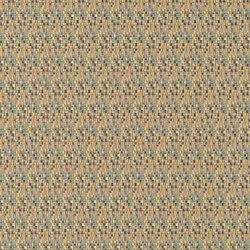 Gili 600148-0004 | Tejidos tapicerías | SAHCO