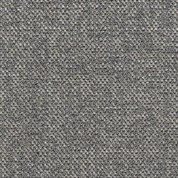 Gaudi-FR_51 | Tejidos tapicerías | Crevin
