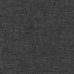 Gaudi-FR_53 | Stoffbezüge | Crevin