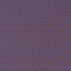 Gili 600148-0005 | Tessuti imbottiti | SAHCO
