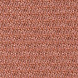 Gili 600148-0006 | Tejidos tapicerías | SAHCO