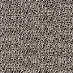 Gili 600148-0007 | Tejidos tapicerías | SAHCO