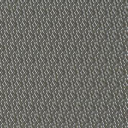 Gili 600148-0008 | Tejidos tapicerías | SAHCO