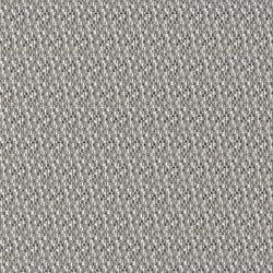 Gili 2745-09 | Stoffbezüge | SAHCO