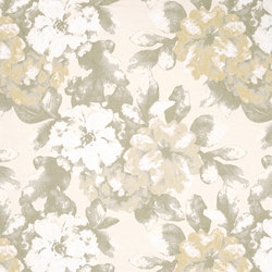 Hana 2751-01 | Curtain fabrics | SAHCO