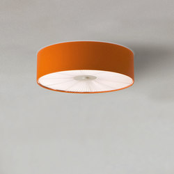 Skin PL 70 | Ceiling lights | Axolight