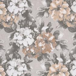 Hana 2751-02 | Drapery fabrics | SAHCO
