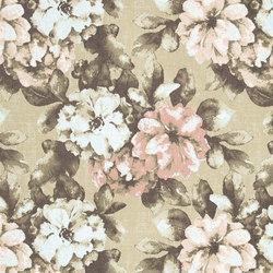 Hana 2751-03 | Curtain fabrics | SAHCO