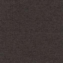 Gemini-FR_12 | Möbelbezugstoffe | Crevin