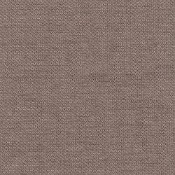 Gemini-FR_67 | Fabrics | Crevin