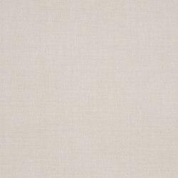 Imperial 600153-0009 | Upholstery fabrics | SAHCO