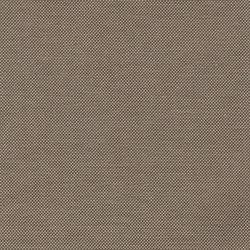 Libra-FR_10 | Möbelbezugstoffe | Crevin