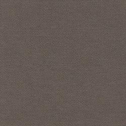 Libra-FR_12 | Fabrics | Crevin