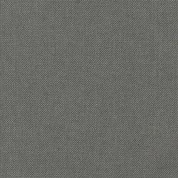 Libra-FR_40 | Tejidos tapicerías | Crevin