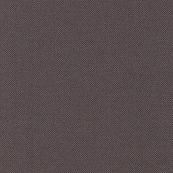 Libra-FR_63 | Upholstery fabrics | Crevin