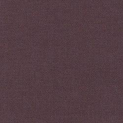 Libra-FR_64 | Tessuti imbottiti | Crevin