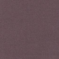 Libra-FR_64 | Tissus | Crevin
