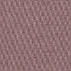 Libra-FR_66 | Tessuti | Crevin