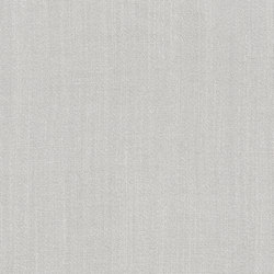Ischia 600142-0001 | Drapery fabrics | SAHCO