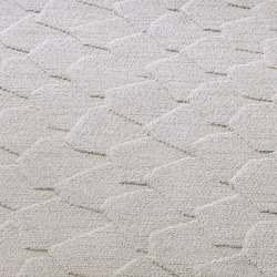 Surfaces 3D | Croco | Formatteppiche | CSrugs