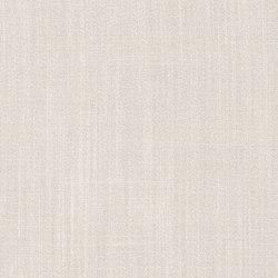 Ischia 600142-0002 | Drapery fabrics | SAHCO