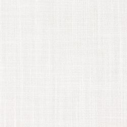 Ischia 600142-0003 | Tejidos decorativos | SAHCO
