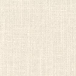 Ischia 600142-0004 | Drapery fabrics | SAHCO