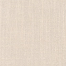 Ischia 600142-0005 | Drapery fabrics | SAHCO