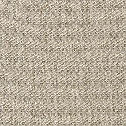 Melange-FR_02 | Upholstery fabrics | Crevin