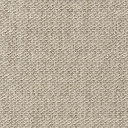 Melange-FR_02 | Tejidos tapicerías | Crevin