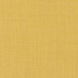 Ischia 2739-06 | Curtain fabrics | SAHCO