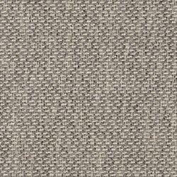 Melange-FR_07 | Upholstery fabrics | Crevin