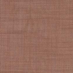 Ischia 2739-08 | Tejidos para cortinas | SAHCO