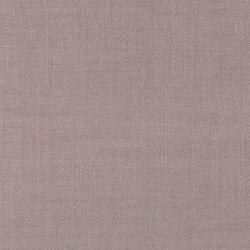 Ischia 600142-0009 | Drapery fabrics | SAHCO
